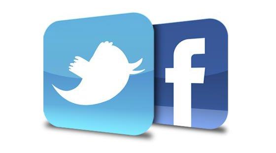 Social Network Bagni Chimici Verona